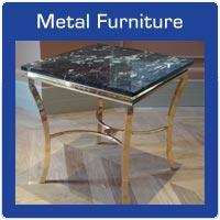 Furniture Metal Fabrication