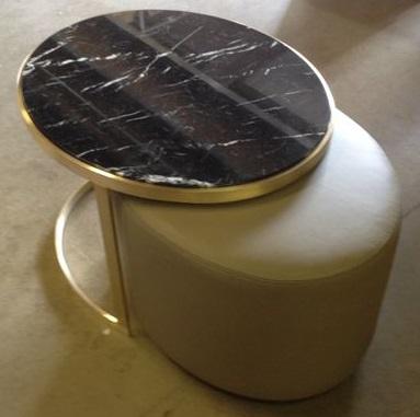 Ptt - Brass Coffee Table 03a
