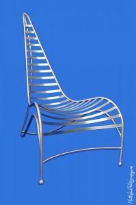 metal furniture manufacture
