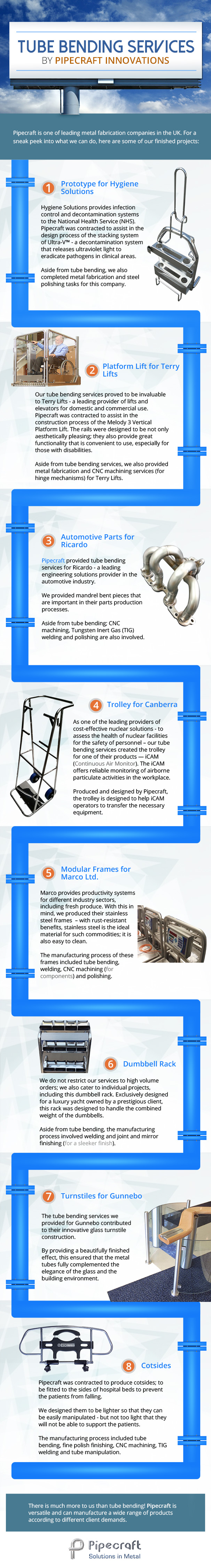 Pipecraft-Infographics-tube-bending-services-by-pipecraft-innovations