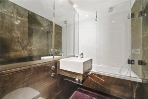 osenaburgh street bathroom fittings