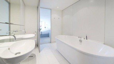 abion riverside bathroom fittings