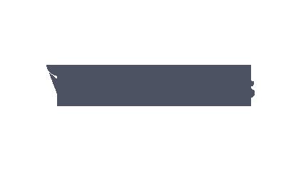 Qantas Airline