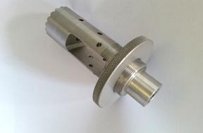 precision engineering adjustment puller